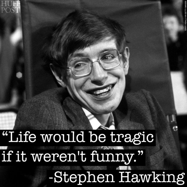 hawking_quote